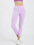 Maxtreme Power me Lavender Ankle Pockets Leggings