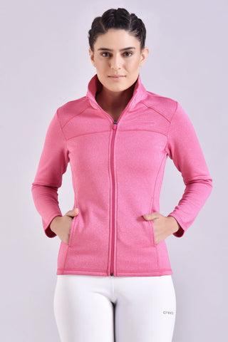Radiant Women's Jacket 1