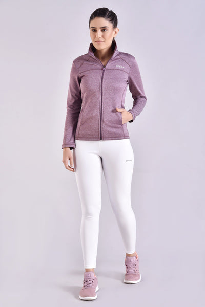 Radiant Women's Jacket 2