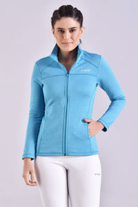 Radiant Women's Jacket