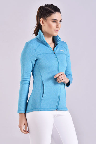 Radiant Women's Jacket 3