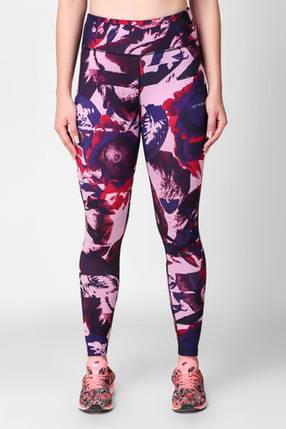 Hanging Garden F/L Leggings 3