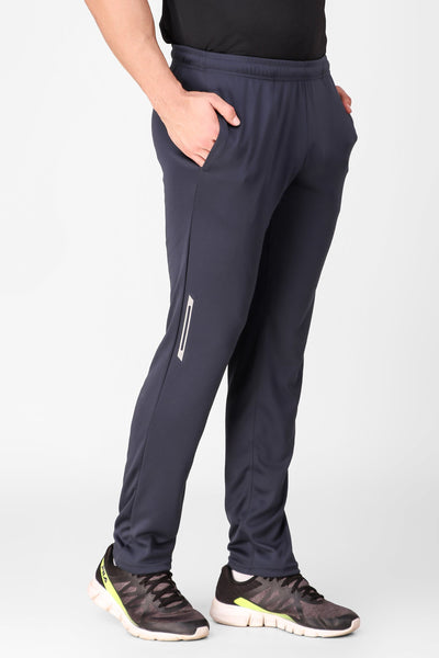 Believe in Yourself Track Pant 2