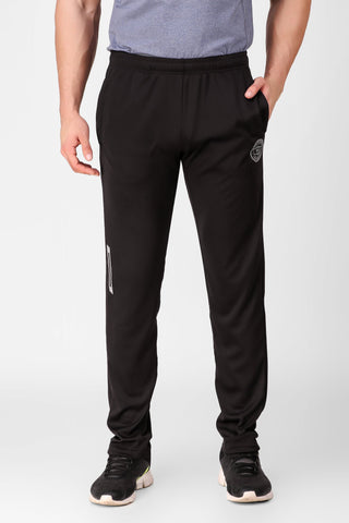 Believe in Yourself Track Pant 1