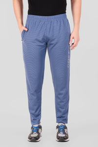 Waffle Active Track Pant 1