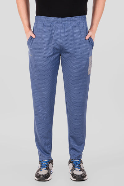 Everyday Casual Track Pant