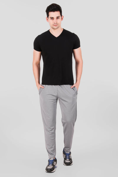 Everyday Casual Track Pant 3