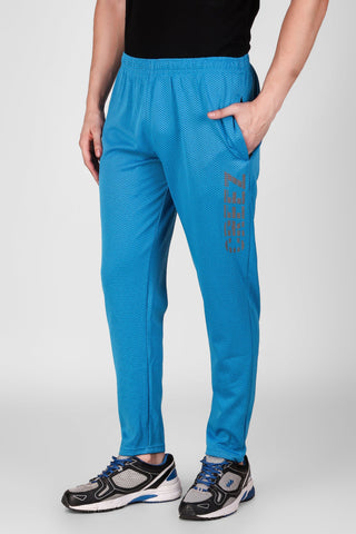 Waffle Active Track Pant 2