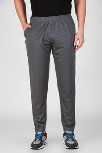 Everyday Casual Track Pant 4