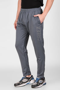 Waffle Active Track Pant 3