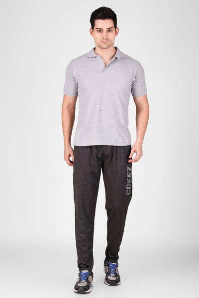 Waffle Active Track Pant 5