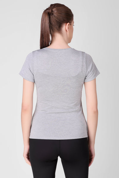 Relax Refresh Reconnect Top