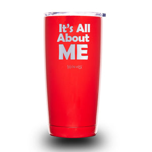 All About Me 20oz Tumbler
