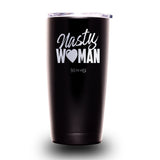 Nasty Woman 20oz Tumbler