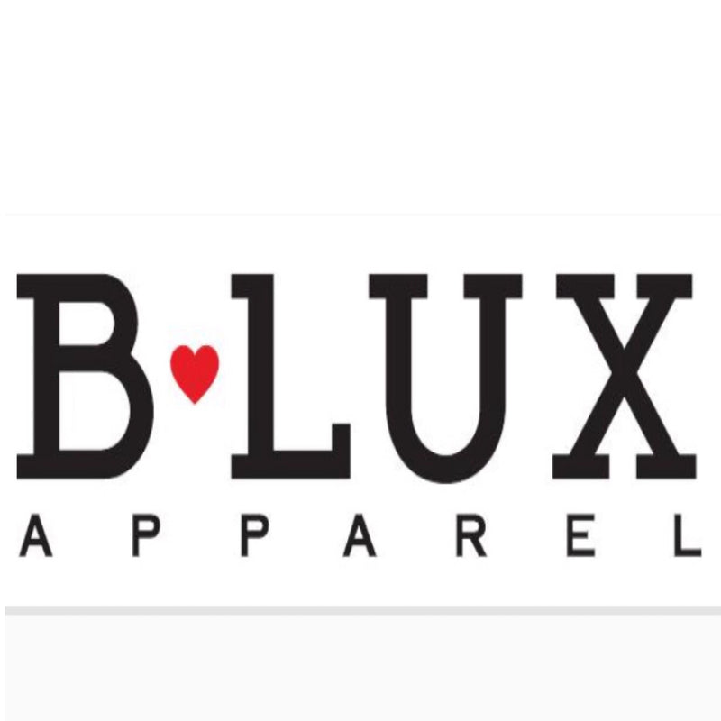 B Lux Apparel