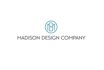 Madison Design Company