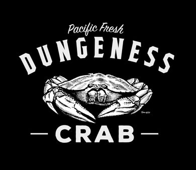 Pacific Fresh Dungeness