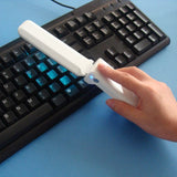 Handheld Foldable Mini UV sanitizing & Disinfection Wand