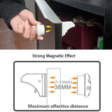 Magnetic Cabinet Safety Lock