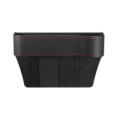 Multi Functional Car Seat Organizer