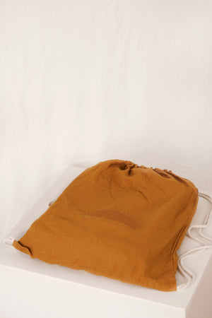 duvet set · gold & madras · single|double