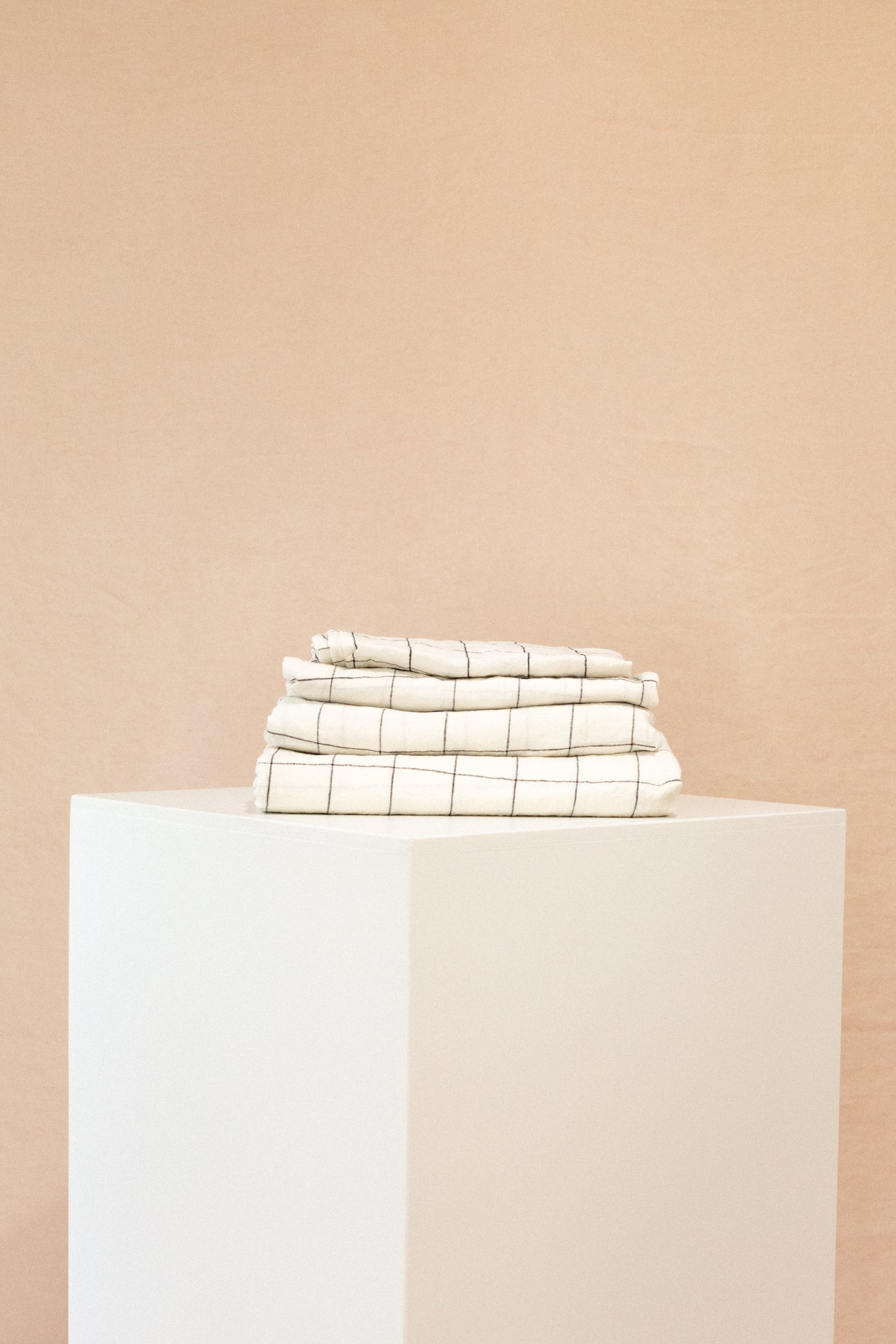 sheet set · lattice · queen|king