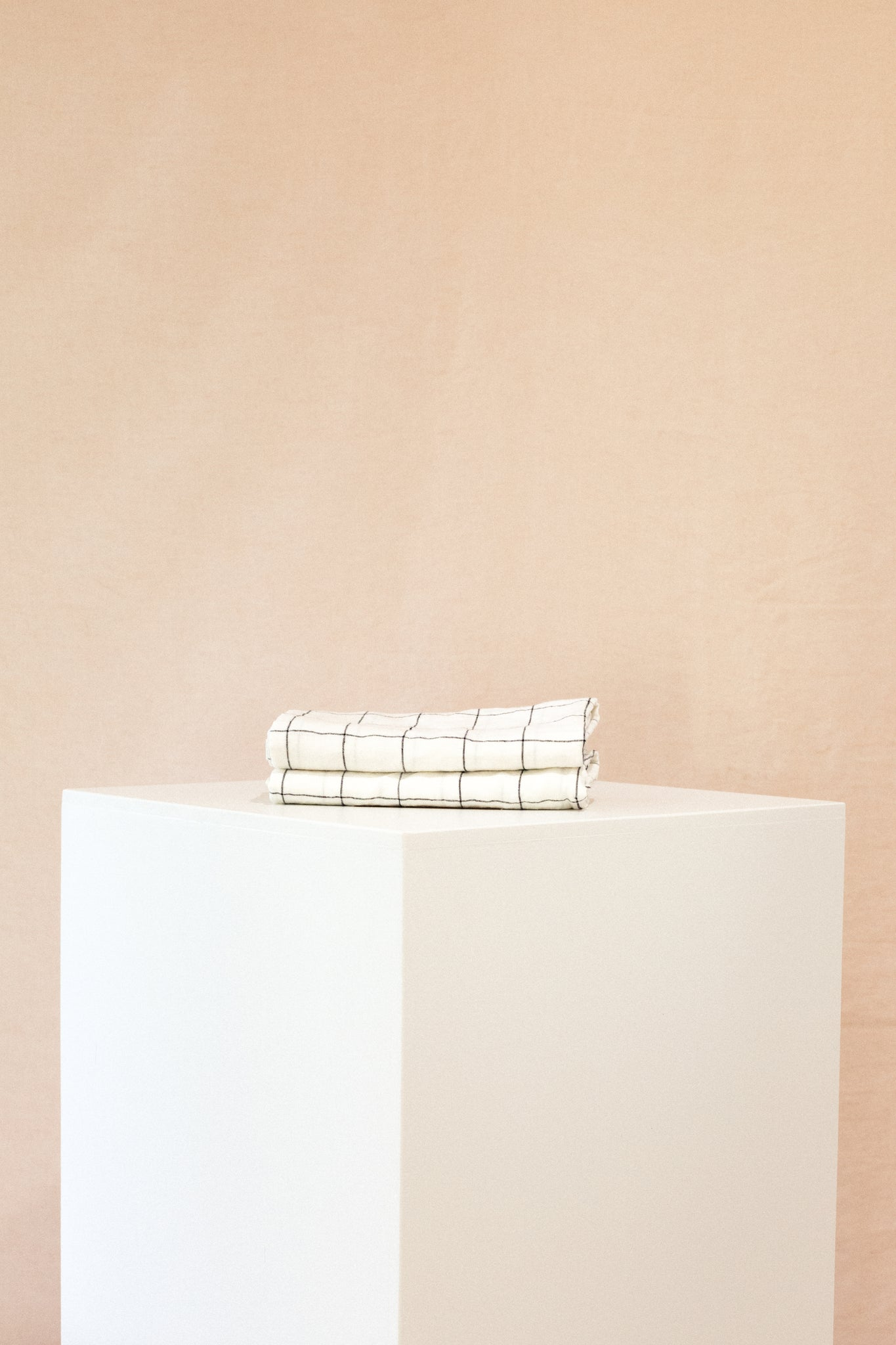 pillow slip set · lattice
