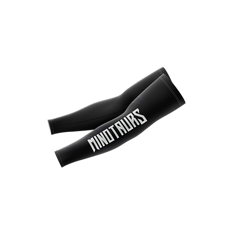 Minotaurs Compression Sleeve