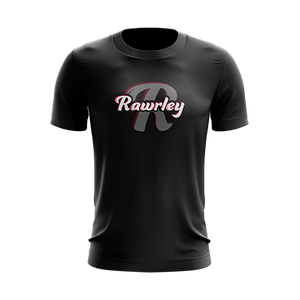 Rawrley Original T-Shirt