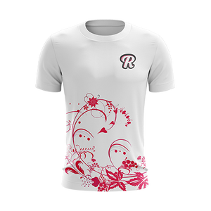 Rawrley Icon [wht] T-Shirt