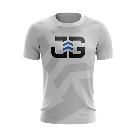 JGrigg Short Sleeve Shirt