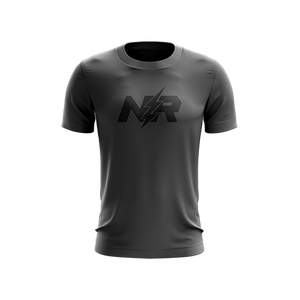 NerveRushh Blackout T-Shirt