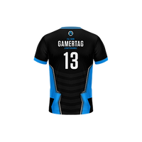 Aspire Gaming 2020 Home Jersey