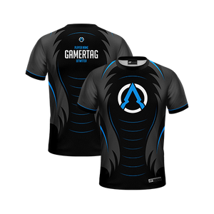 Aspire Gaming Legends Jersey
