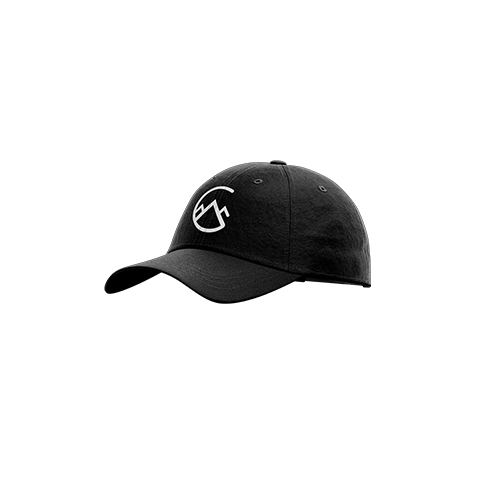 CACChattanooga Dad Hat