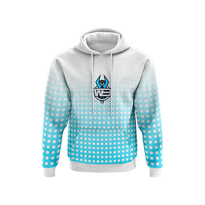 WB Light Limited Edition Hoodie