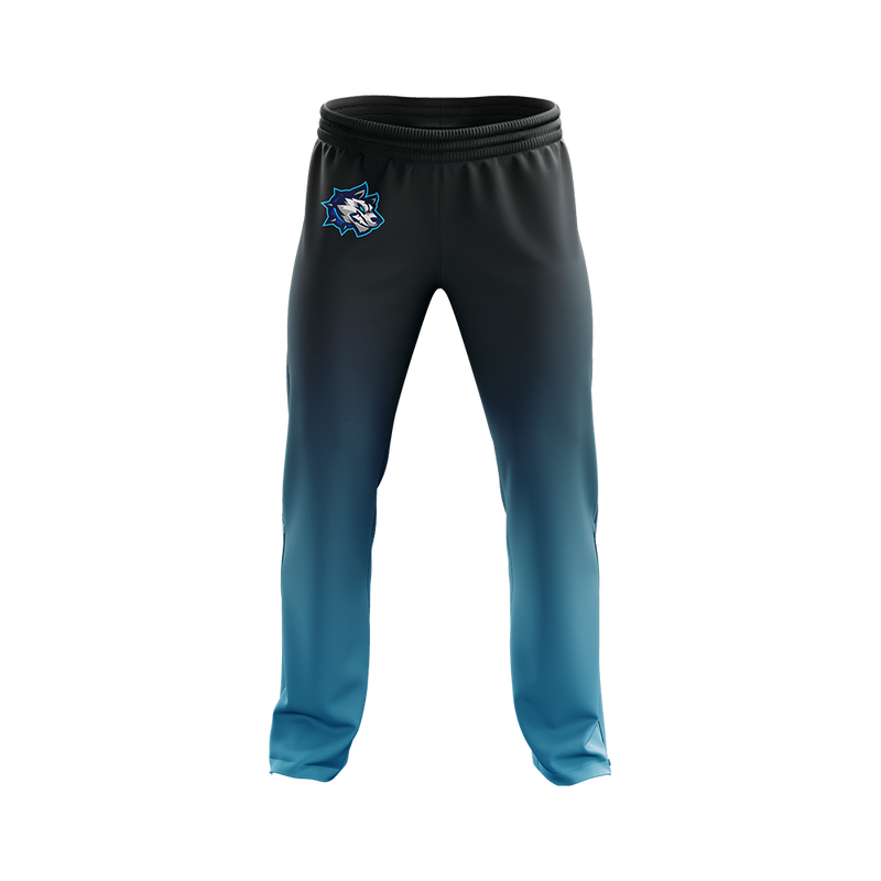 Spartan Limited Edition Joggers