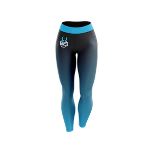 WB Original Leggings