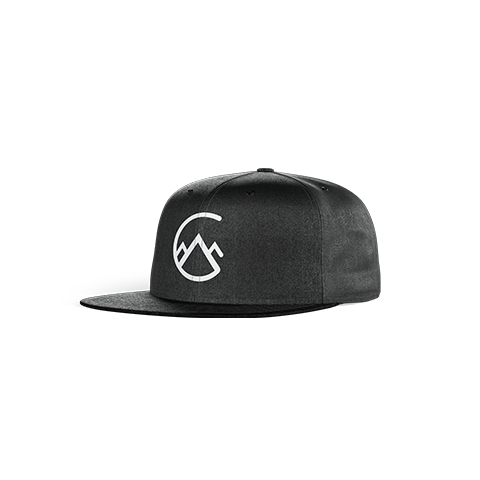 CACChattanooga Snapback