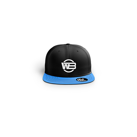 WB Limited Edition Snapback