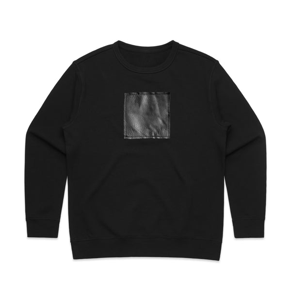 Everything Crew Sweater