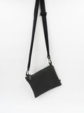 Vera Cross-body Bag