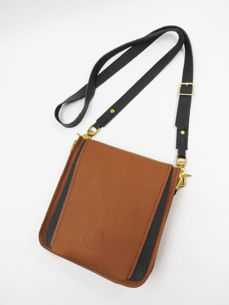 Piper Cross Body Bag