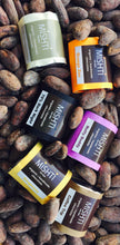 Mishti Chocolate Taster Pack - Try 6 of our most popular flavors