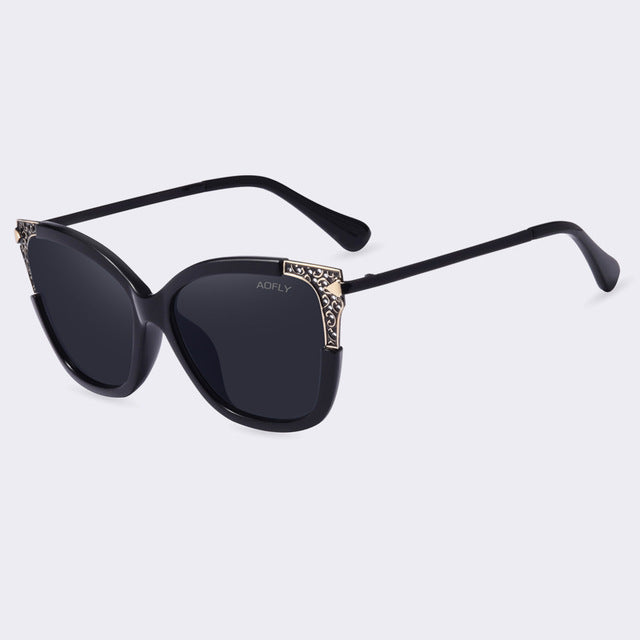 Elegant Style Fly Sunnies