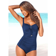 Classic One Piece avail in XXL