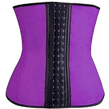 fierce-squared-kimmy-waist-trainer-purple