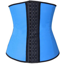 fierce-squared-kimmy-waist-trainer-blue