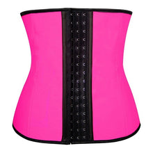 fierce-squared-kimmy-waist-trainer-pink