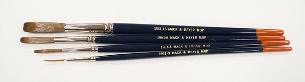MACK MEYER MOP - SERIES 1961 - PRICES EXCLUDE GST